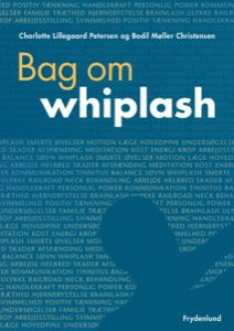 bag_om_wiplash