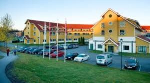 qualtiy sarpsborg