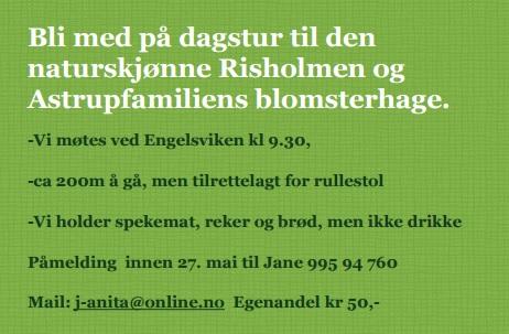 risholmen2