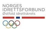 norges-idrett-ostfold