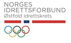 norges-idrettsforbund