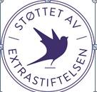 stottet_extra