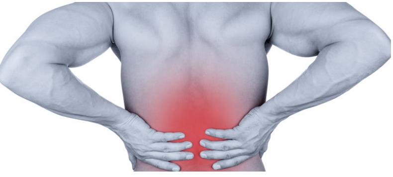 muskel og skjelettsykdommer